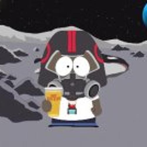 Erik Kartmen's avatar
