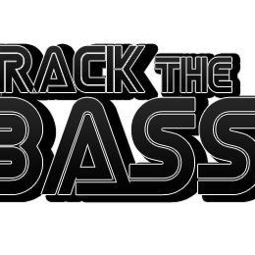 Track The Bass's avatar
