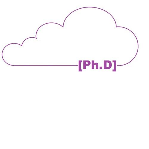 Ph.D ~ M.W.N.'s avatar