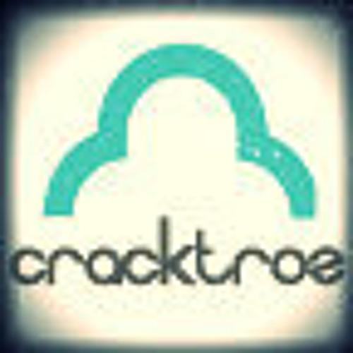 Cracktroz's avatar
