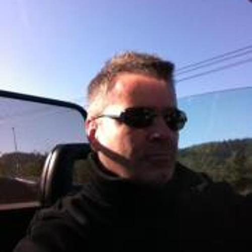 Jo Achim's avatar