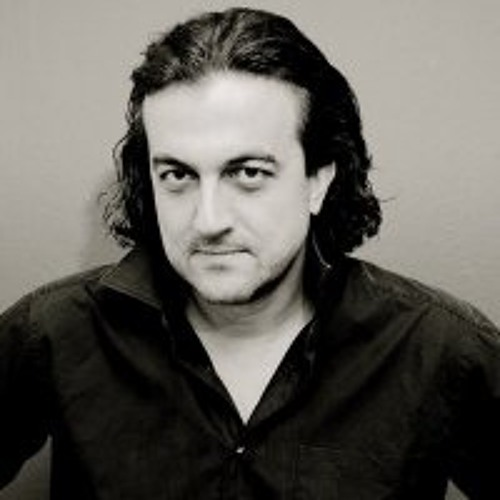 José Rodriguez Melgarejo's avatar