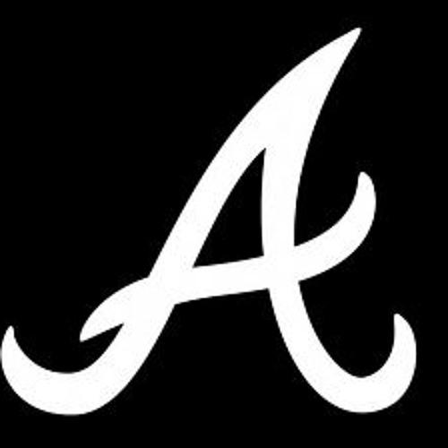 Anthem24's avatar