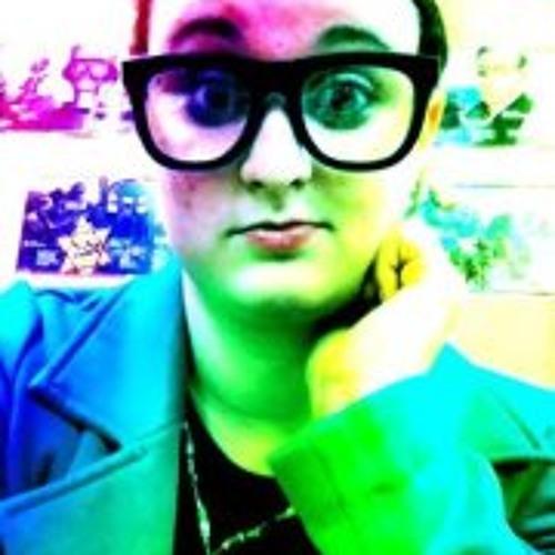 Alexandria Lexi Koepf's avatar