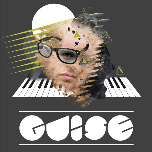 DJ Guise & Guise Music's avatar