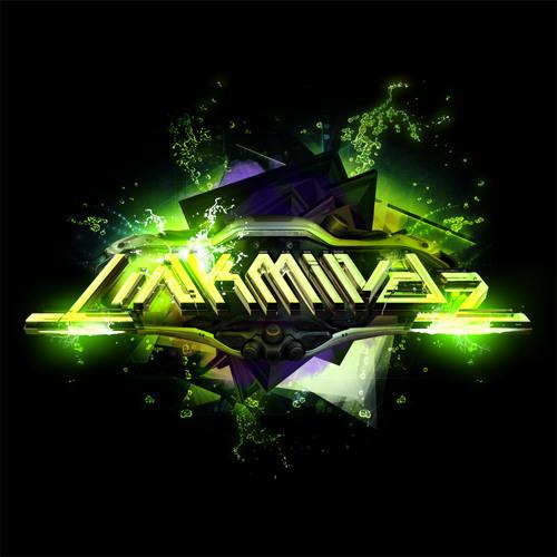 Linkmindz's avatar