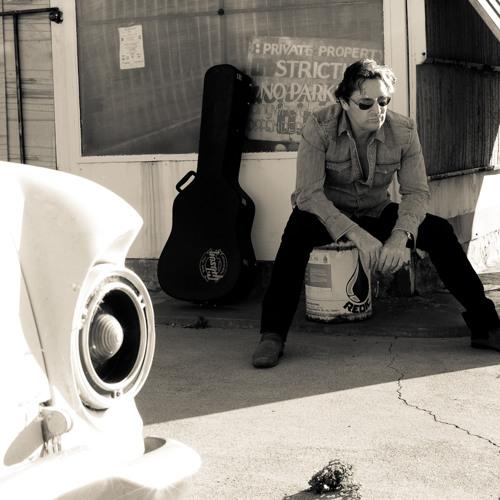 Jake Jackson Music's avatar