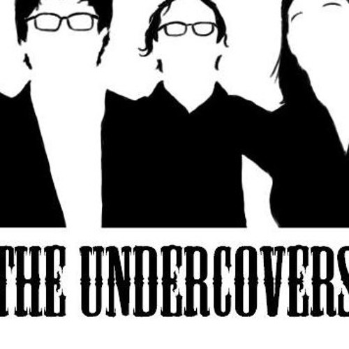 The Undercovers's avatar