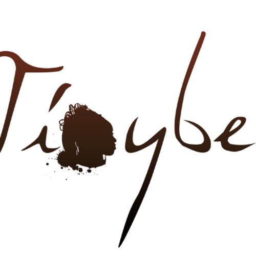Tiaybe's avatar