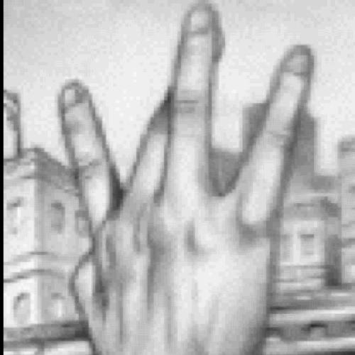 WooP.697^'s avatar