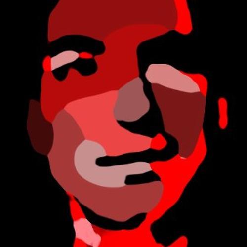 Itsweni *'s avatar