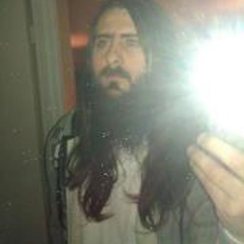 Matthew Murat Fletcher's avatar