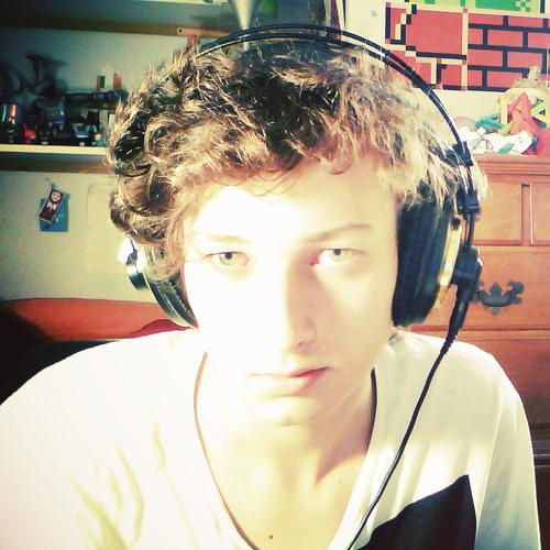 Jophish's avatar