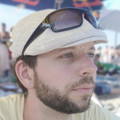 cygn's avatar