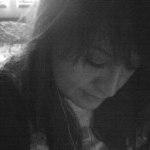 Raquel Marinez's avatar