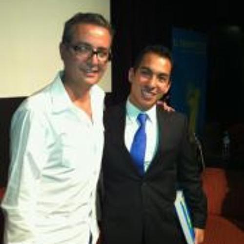 Pepe Rodríguez 1's avatar