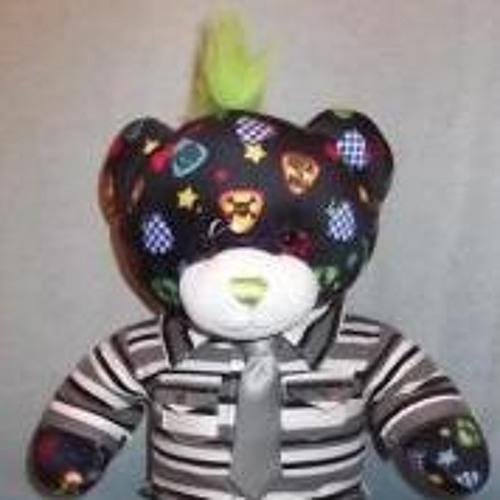 PhaitedBassProductions's avatar