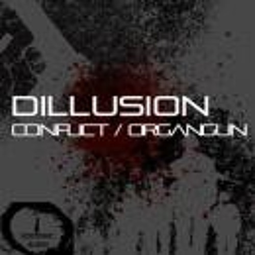 Dillusion/Chris's avatar