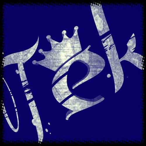 TEK BEATZ PRODUCTION™'s avatar