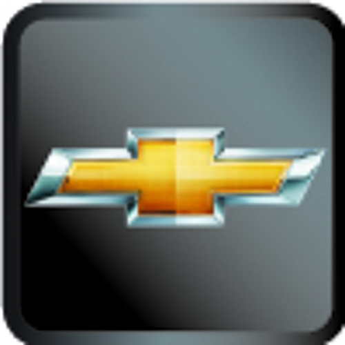 Chevy Music's avatar
