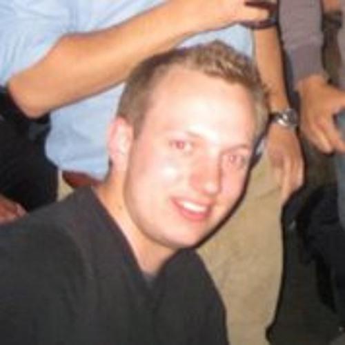 James Davies 9's avatar