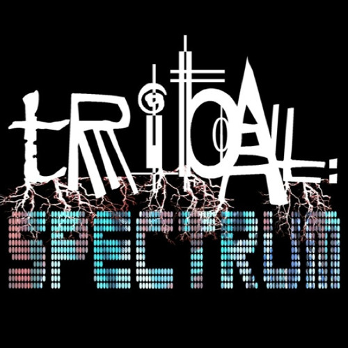 Tribal Spectrum's avatar