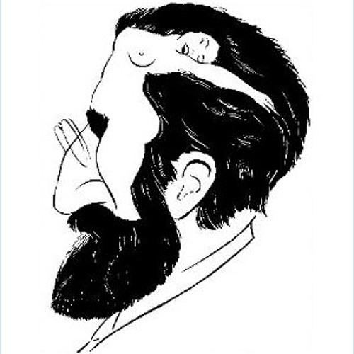 drenino's avatar