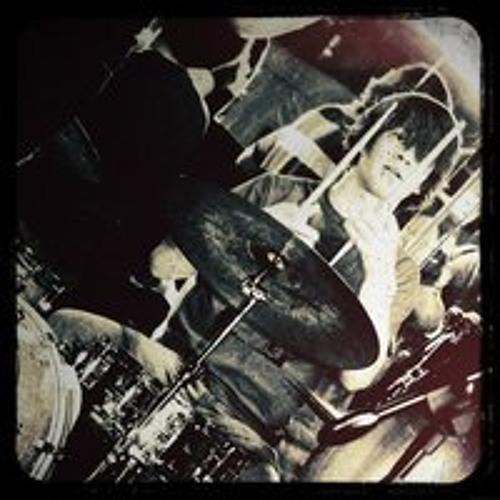 Paul Valdiviez's avatar
