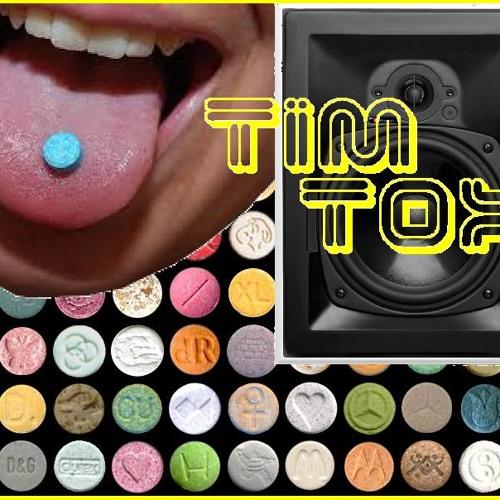 TimTox's avatar