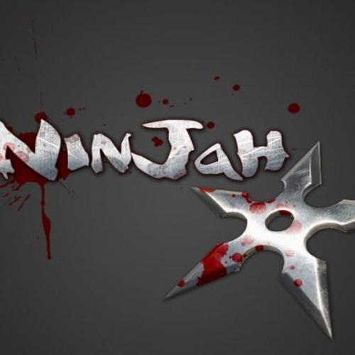 Ninjah Fareye mix sets's avatar