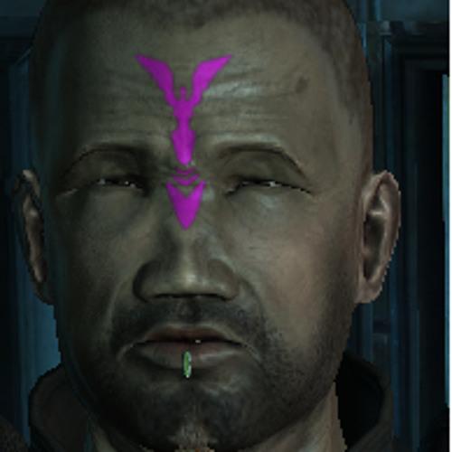 Dj Kiwis-Arnt-Cool's avatar