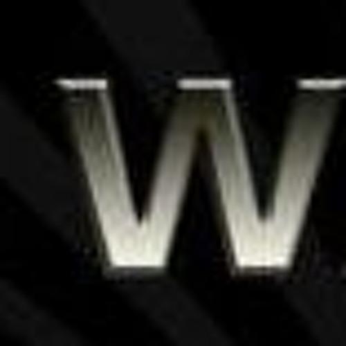 thewatchmen's avatar