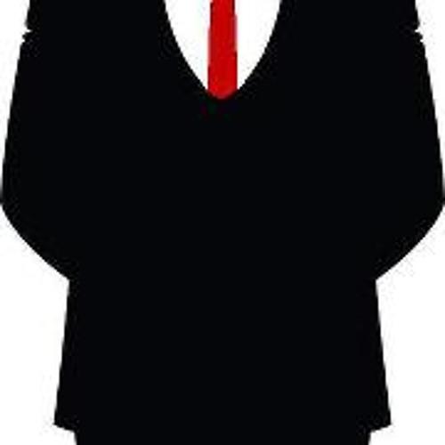 Juan Enrique Morales's avatar