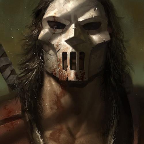 Sinthus's avatar