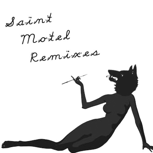 saintmotelremixes's avatar