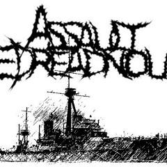Assault The Dreadnought