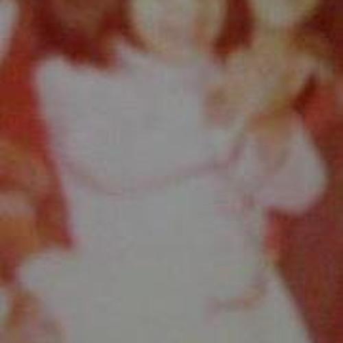 Lileana Munoz Fonseca's avatar