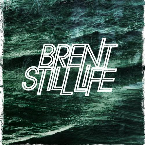 Brent Still Life's avatar