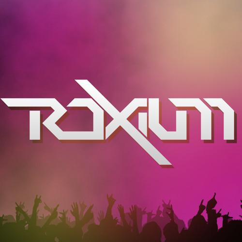 RoXium's avatar