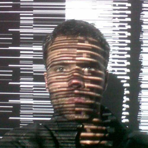 didiervdh's avatar