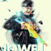 Perreame Remix Jowell y Randy YouTube