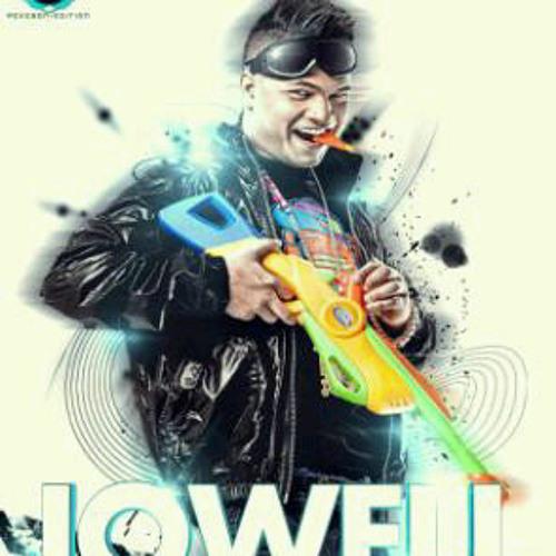 livemusic_jowell's avatar
