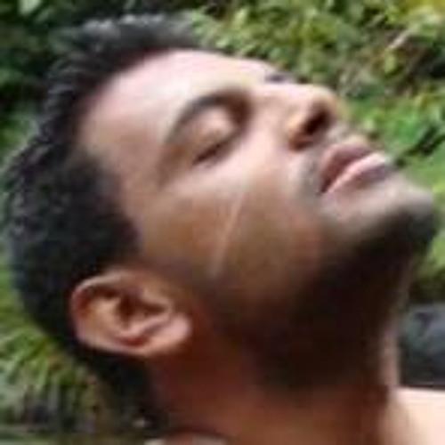 Ajab's avatar