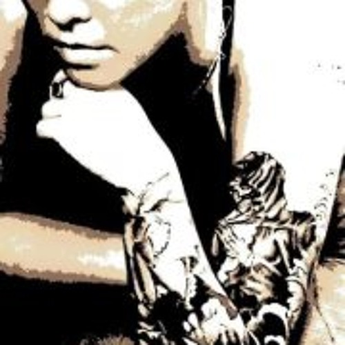 Kelly Goins's avatar