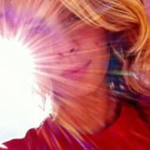 Alexandra McCoy's avatar
