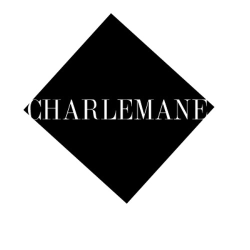 Charlemane's avatar
