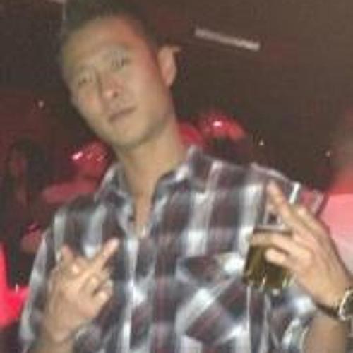 Michael Lee 21's avatar