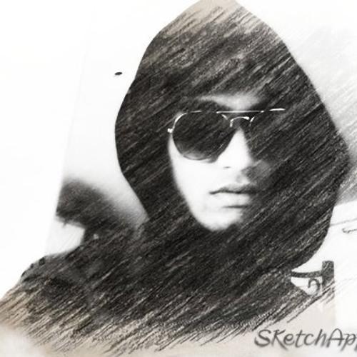 Ayaan Rocks's avatar