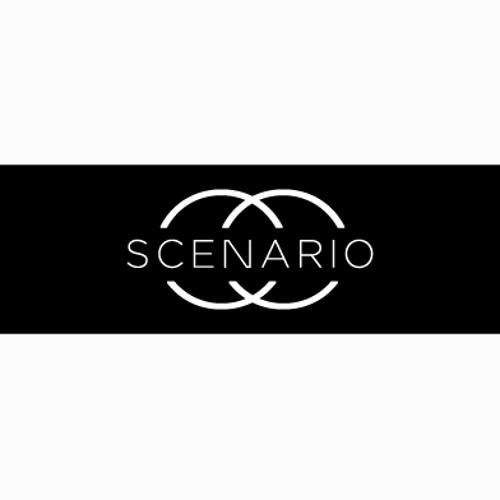 SCENARIOO's avatar