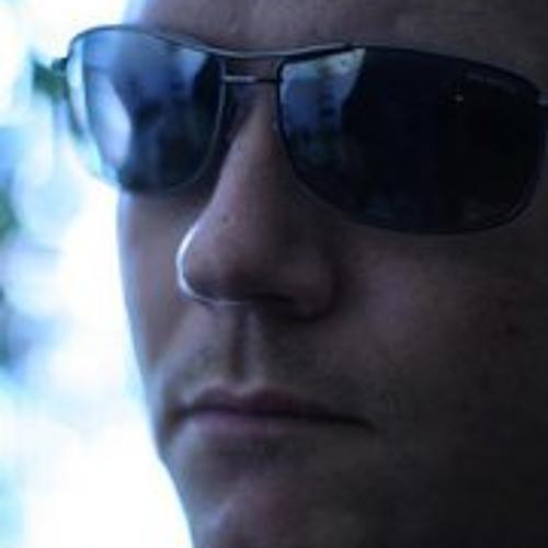 Jared Hansen's avatar